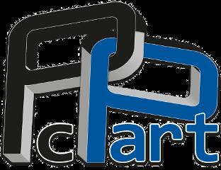 פי.סי. פארט | PC Part